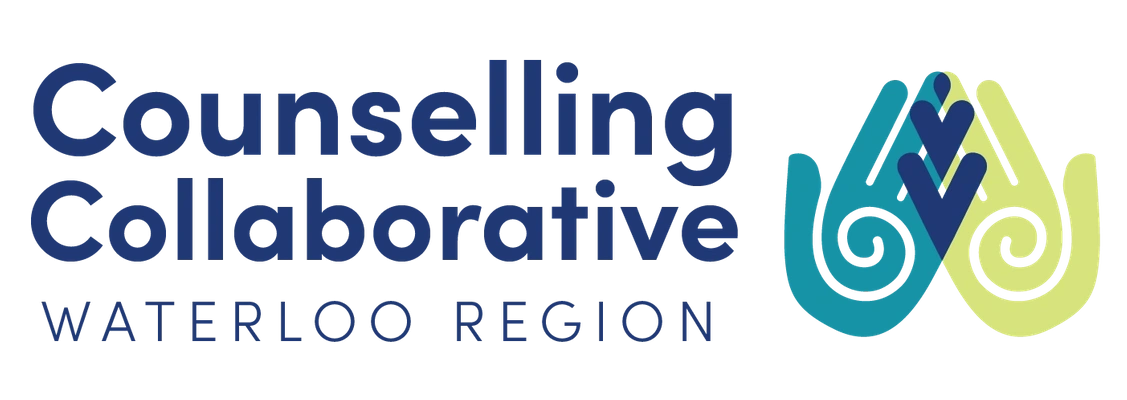 Counselling Collaborative of Waterloo Region